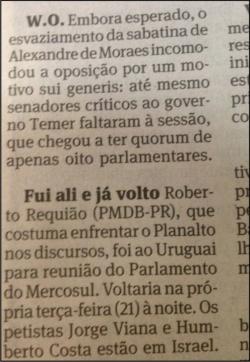 roberto_requiao12