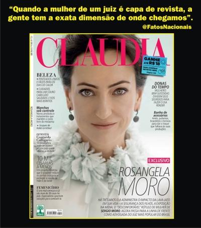 sergio_moro197a_mulher_claudia
