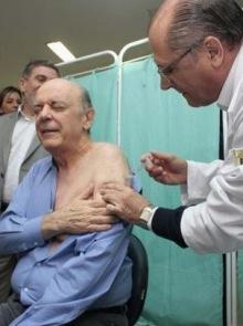 serra_vacina_alckmin