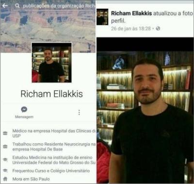 sirio_libanes03_medicos