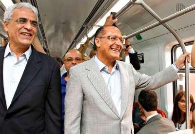 alckmin_metro13
