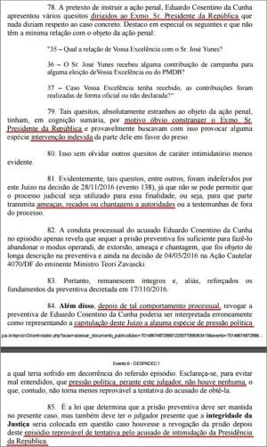 eduardo_cunha_pmdb312_perguntas_temer