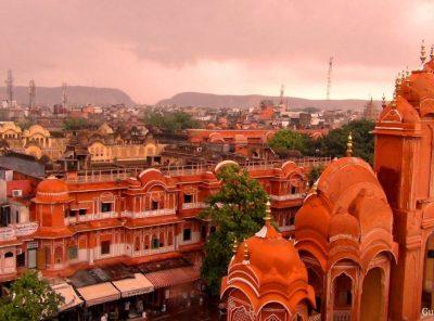 india_cidade_jaipur01
