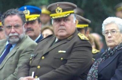 uruguai_pedro_barneix01_operacao_condor