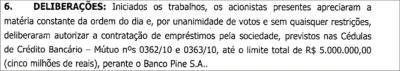 yunes07_banco_pine