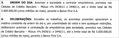 yunes08_banco_pine