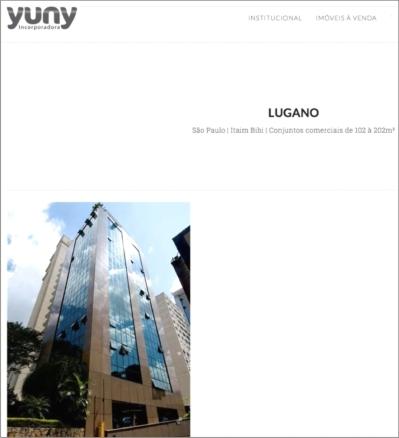 yunes10_edificio_yuny
