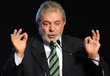 Para sustentar tese, novamente MPF quebra sigilo telefônico de escritório que defende Lula
